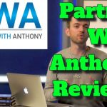 maxresdefault 1 150x150 - Partner With Anthony Review - Anthony Morrison - Partner With Anthony Morrison Reviews