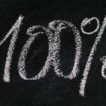 tips to help you make money through online marketing 150x150 - Tips To Help You Make Money Through Online Marketing